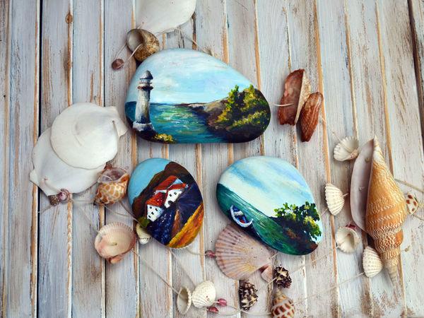 Камни всем вышлю!) | Ярмарка Мастеров - ручная работа, handmade