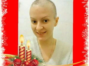 Срочный сбор!!!! Всего 180 тысяч рублей!!! Спасем молодую маму от рака!!!!   Ярмарка Мастеров - ручная работа, handmade