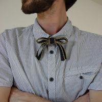альтернативная утилизация, молнии для одежды, zipper