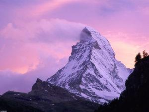 Для тех, кто любит горы | Ярмарка Мастеров - ручная работа, handmade