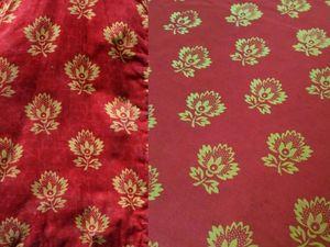 Рубаха, реконструкция узора. | Ярмарка Мастеров - ручная работа, handmade