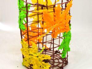 3D рисование. Ярмарка Мастеров - ручная работа, handmade.