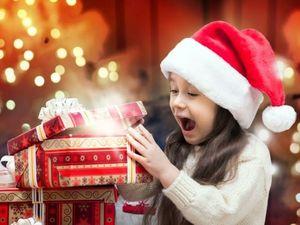 А вы уже приготовили подарки? Заглядывайте к нам! Аукцион до 22.00 14 декабря!. Ярмарка Мастеров - ручная работа, handmade.