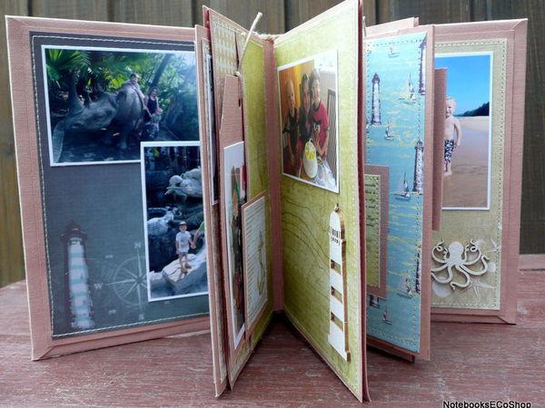 Отпускные впечатления   Ярмарка Мастеров - ручная работа, handmade