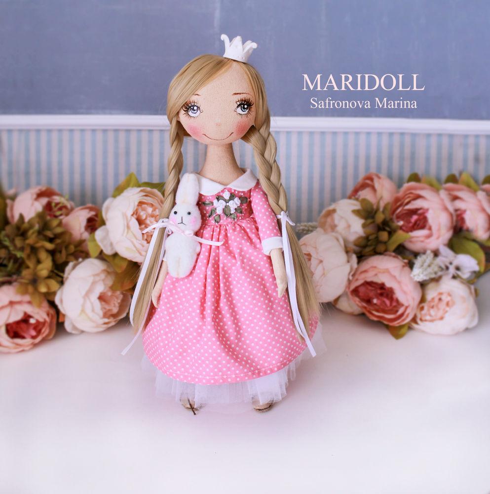 принцесса на горошине, купить подарок на 8 марта