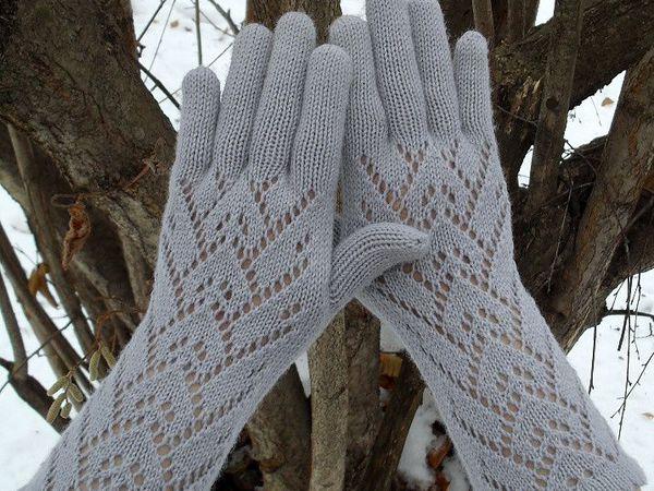 Распродажа! Перчатки! | Ярмарка Мастеров - ручная работа, handmade