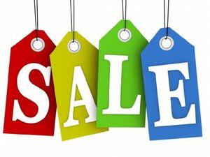 Распродажа моделей на заказ 40-52 размера со скидкой до 35%!!!!. Ярмарка Мастеров - ручная работа, handmade.