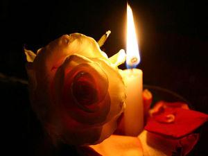 Светлая память жертвам...Ирина Медянцева 06.05.1966 - 03.04.2017 | Ярмарка Мастеров - ручная работа, handmade