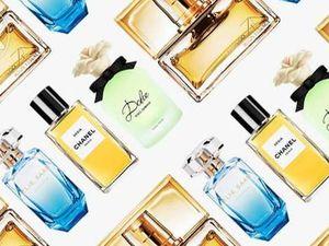 Рейтинг лучших женских ароматов, которые нравятся мужчинам.. Ярмарка Мастеров - ручная работа, handmade.