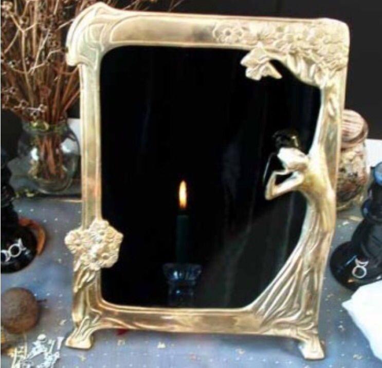 магия для жизни, зеркальная магия, защитная магия, советы на каждый день, полезно знать