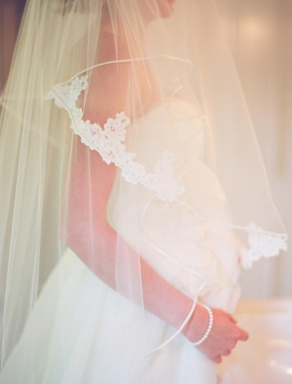свадьба, для беременной, церемония, свадебное, платья на заказ, венчальное платье, платья в положени