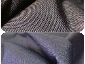Ткань Оксфорд 600D по невероятно низкой цене. Ярмарка Мастеров - ручная работа, handmade.