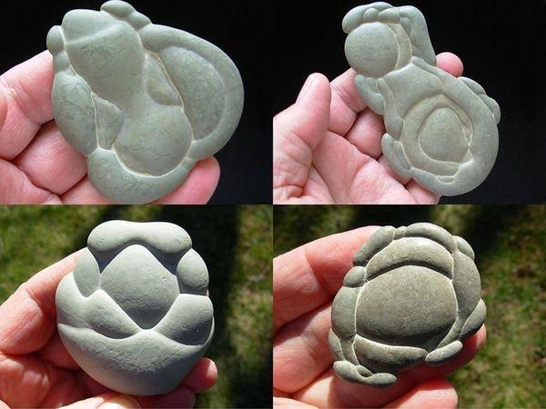 В наличие Камни Фей | Ярмарка Мастеров - ручная работа, handmade
