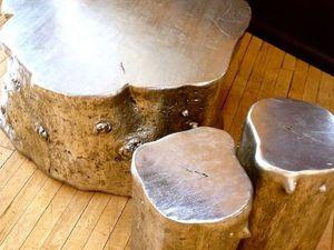 Естественная красота древесины | Ярмарка Мастеров - ручная работа, handmade