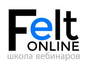 Онлайн-курсы вебинаров Нины Демидовой в январе | Ярмарка Мастеров - ручная работа, handmade