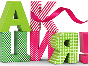 Розыгрыш лучшего подарка к Новому году! | Ярмарка Мастеров - ручная работа, handmade