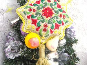 Скоро Ярмарка -Аукцион приглашаются все желающие!!!. Ярмарка Мастеров - ручная работа, handmade.