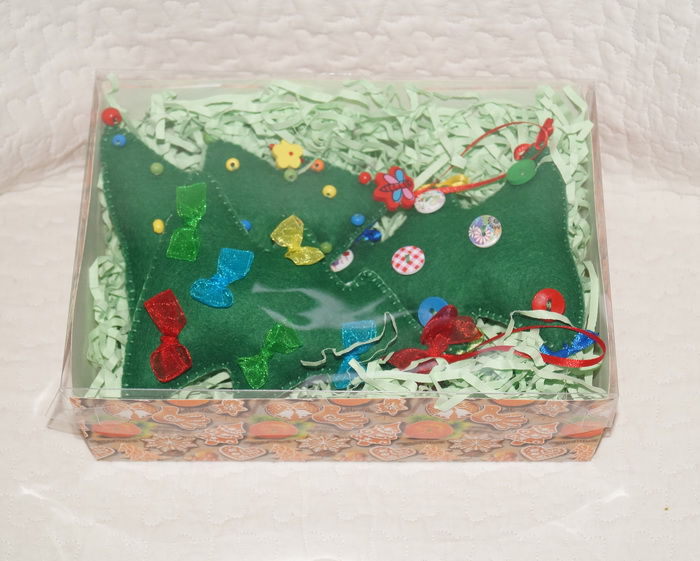 новогодние подарки, новогодний подарок, новогодние сувениры, новогоднее украшение, новогодние украшения, игрушки из фетра, игрушки на елку, елочные игрушки