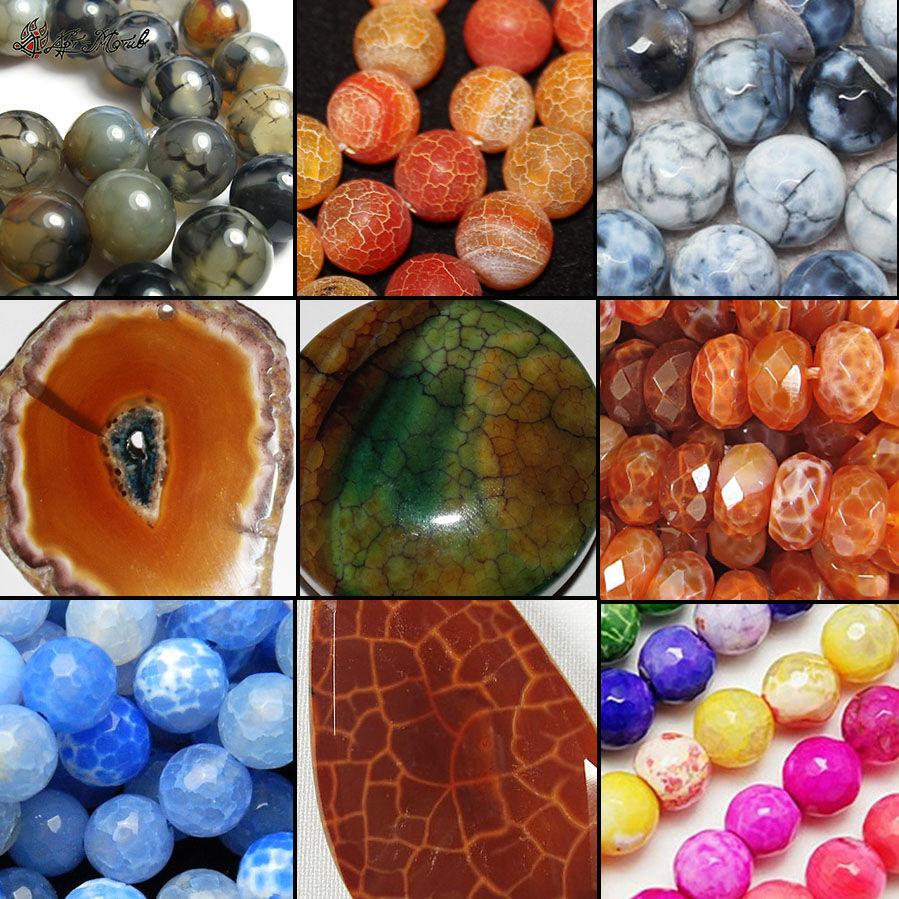 камень натуральный, материалы для украшений