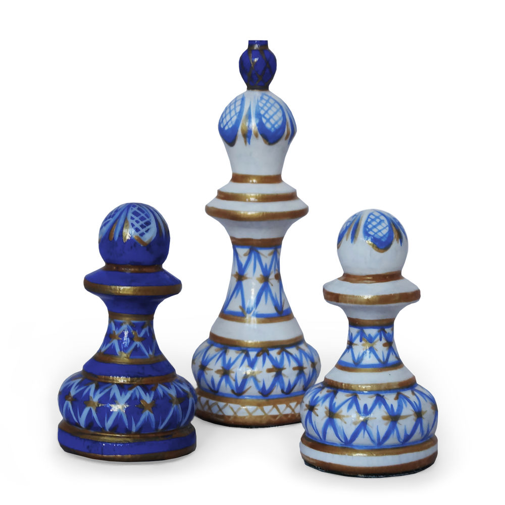 кобальтовая сетка, анна яцкевич, шахматы с росписью, городское событие, блокадный рисунок