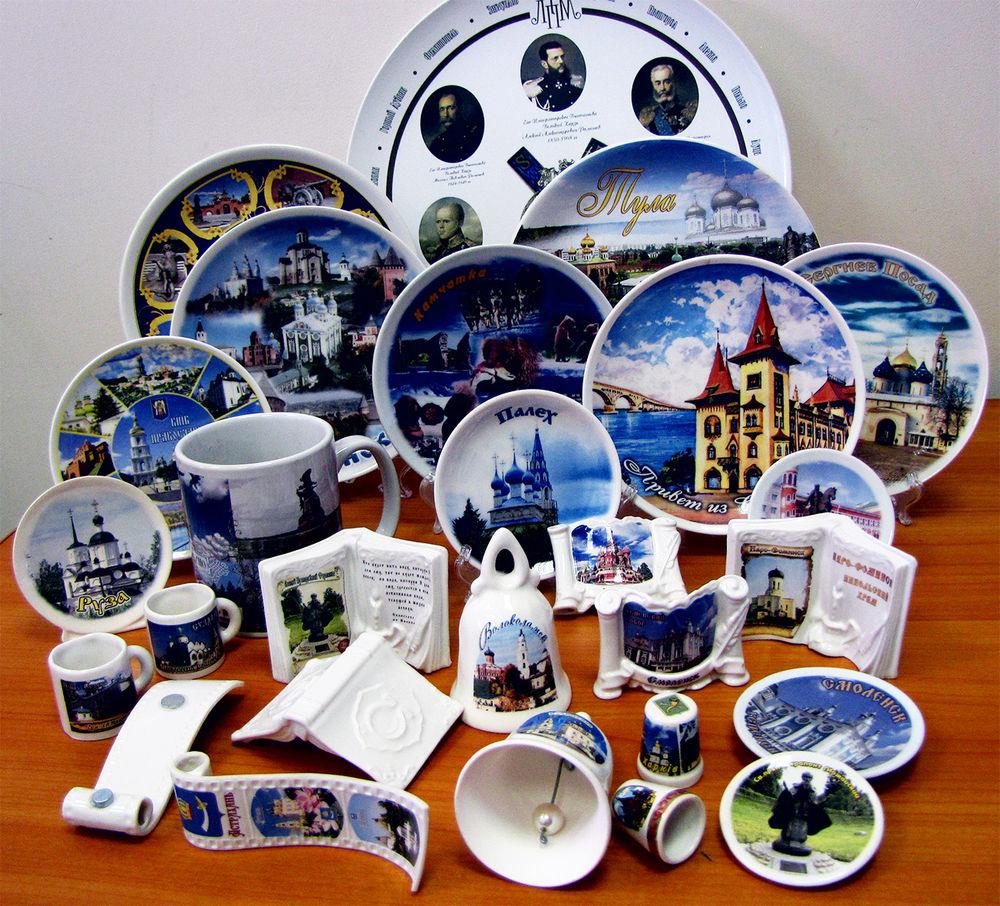фотопечать на сувенирах морозовск нашем магазине
