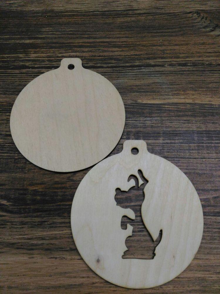 деревянные игрушки, сувенир, заготовка из фанеры