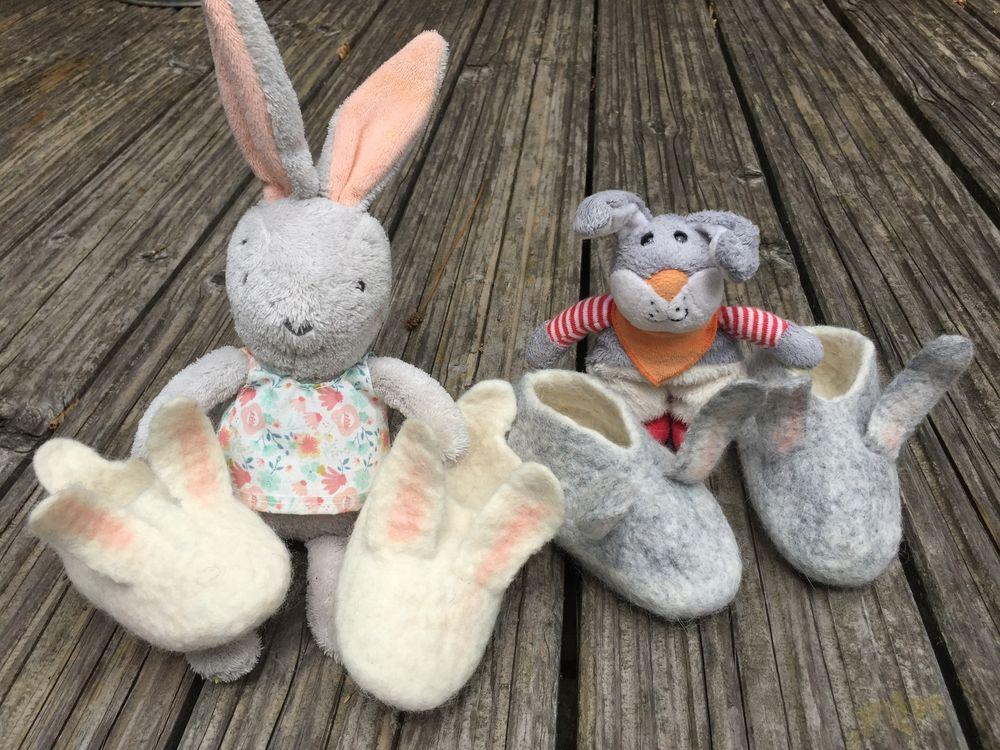 первая обувь, легкая детская обувь, красивая детская обувь, обувь для младенца