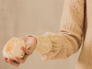 Всю следующую неделю Скидка 20 % на Всё!!!. Ярмарка Мастеров - ручная работа, handmade.