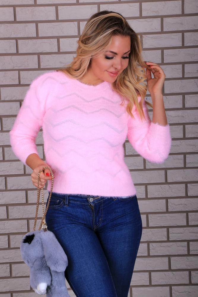 Джемпер, свитер, пуловер — что это? Откуда такие названия и зачем, фото № 21