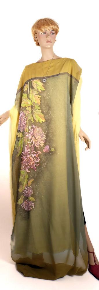 платье, платье с кружевом, платье по фигуре