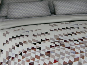 Аукцион на постельное белье из натуральных тканей! | Ярмарка Мастеров - ручная работа, handmade