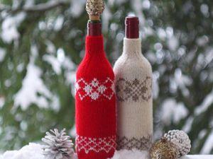 Снег чайными ложками или фотосессия на даче.   Ярмарка Мастеров - ручная работа, handmade