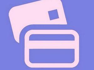 Онлайн-оплата банковской картой. Ярмарка Мастеров - ручная работа, handmade.