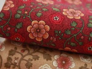 Закупка тканей с Джимаркета Корея! Без орга ! 27.10.16! | Ярмарка Мастеров - ручная работа, handmade