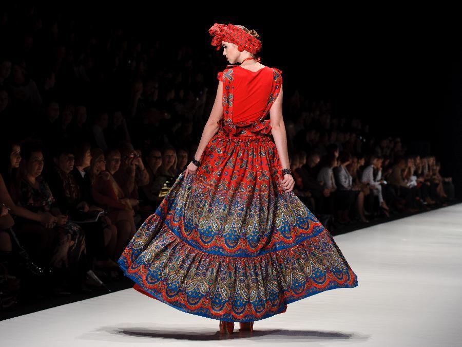 modern russian clothing - 900×675