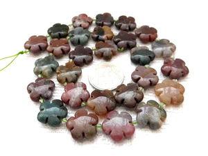 Сегодня вся яшма со скидкой! Камни для украшений. Творите с удовольствием!. Ярмарка Мастеров - ручная работа, handmade.