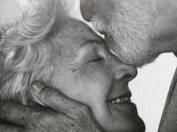 Это любовь... | Ярмарка Мастеров - ручная работа, handmade