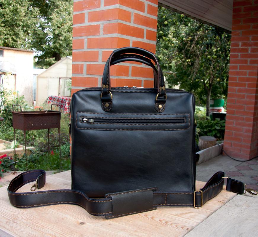 мужская сумка со скидкой, мужская кожаная сумка, акции, распродажа сумок, сумка кожаная