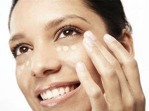 Основа под макияж или праймеры. Как пользоваться и cделать своими руками, фото № 5