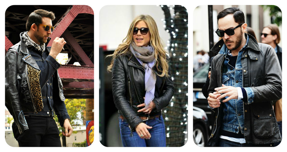 кожаная одежда, кожаная куртка, одежда из кожи, кожаная юбка, кожаное платье, кожаные брюки, куртка, курсы шитья, обучение, шить, мастер-класс, шитьё, швея, курсы, интересное, санкт-петербург