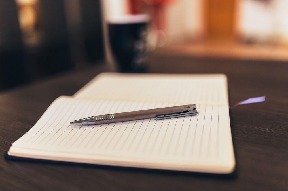 хендмейд, организция работы, тайм менеджмент, как организовать, авторская публикация 2017