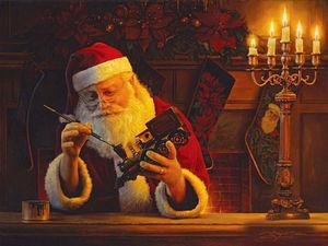 Время чудес! Новогодняя распродажа! :) | Ярмарка Мастеров - ручная работа, handmade