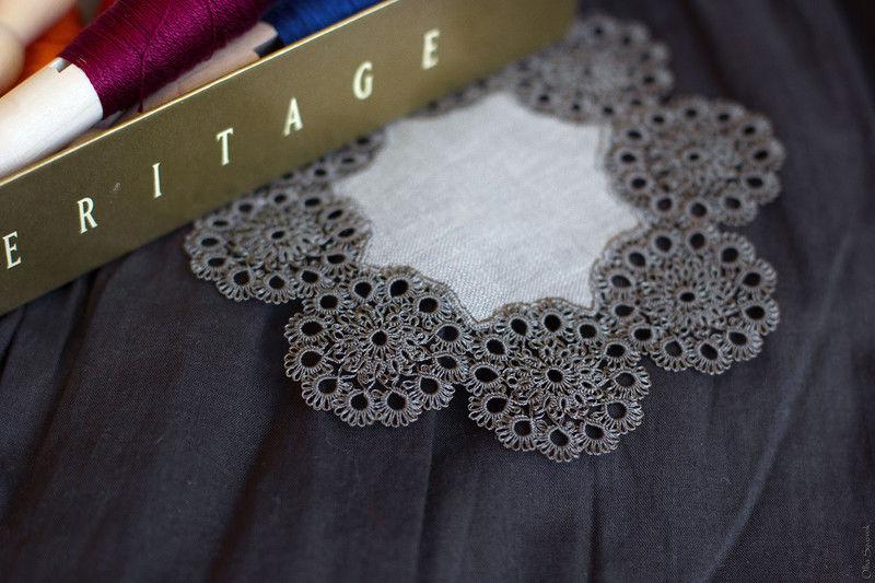 Манекен для фотосъемки одежды сети можете