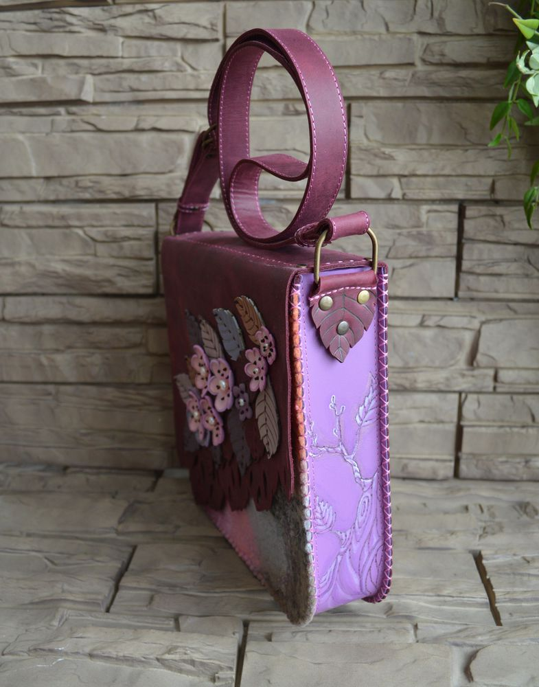комплект к сумке