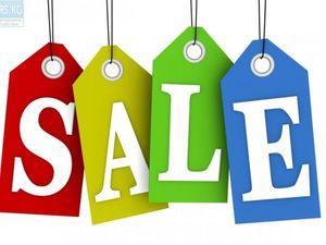 2 дня распродажи!!! Успейте купить со скидкой! Подробнее в блоге!. Ярмарка Мастеров - ручная работа, handmade.