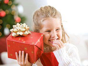 Приглашаю всех за подарками!!! | Ярмарка Мастеров - ручная работа, handmade