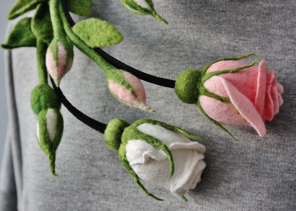 Красивые картинки живые цветы гифки неповторимо эффектный
