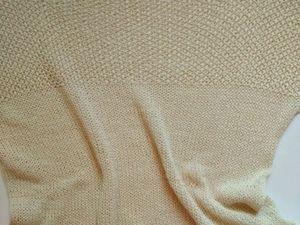 Аукцион на новинку!.Топ (туника)из японского шелка! Старт 1950!. Ярмарка Мастеров - ручная работа, handmade.