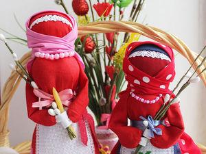 С праздником Светлой Пасхи!!!! | Ярмарка Мастеров - ручная работа, handmade