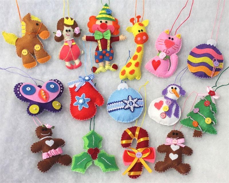Китайские игрушки своими руками фото
